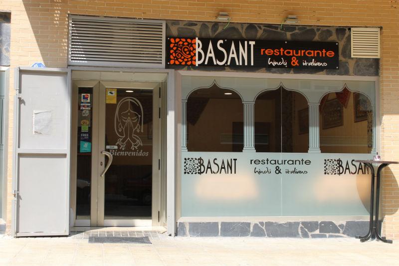 basant-4